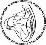 lebel ЖЕНЩИНЫ МАРЬИНОЙ РОЩИ!