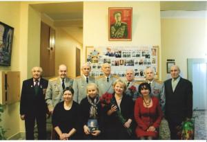 htmlimage 300x205 Встреча с ветеранами района Марьина Роща.