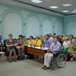 je6DZQueyjQ 150x150 Конкурс клубов молодых инвалидов ПАРАД КЛУБОВ!