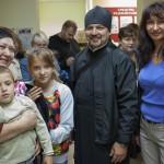 untitled 25 of 31 150x150 Передача гуманитарной помощи во Владимире