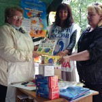 DSC 01121 150x150 «Семья помогает семье: Соберем ребенка в школу!»