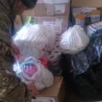 IMG 20150215 WA0004 150x150 Отчет об отправке гуманитарного груза в поселок Фрунзе