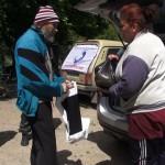 1 150x150 Гуманитарная помощь для ДНР