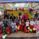 image 150x150 В Марьиной роще прошла благотворительная акция Семья помогает семье: готовимся в школе