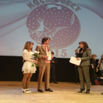 2 150x150 Итоги фестиваля Космофест 2015